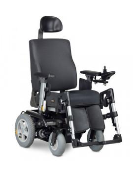 Silla de ruedas eléctrica Puma 20 Sedeo Pro Quickie