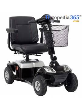 Scooter eléctrico portátil Super 4 Kymco