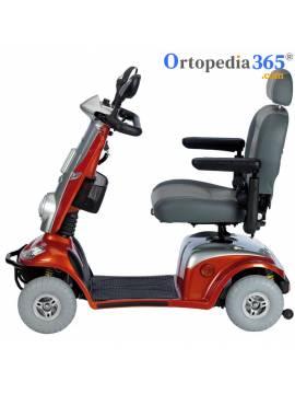 Scooter eléctrico Midi XLS Kymco