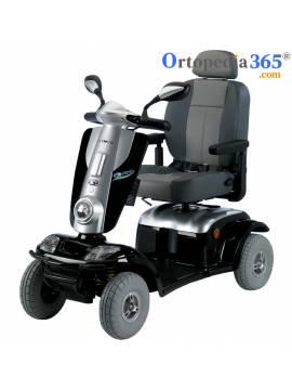 Scooter eléctrico Maxi XLS Kymco
