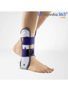 Estabilizador de Tobillo Airloc Lesiones en ligamentos