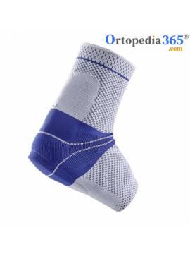 AchilloTrain® vendaje funcional tobillo para aliviar el...