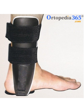 Estabilizador de tobillo AIRFIX estabilización medio lateral