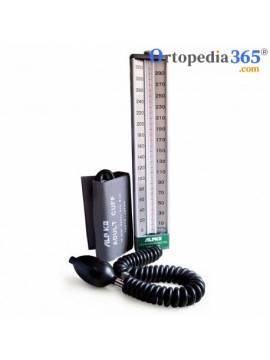 Tensiómetro M.W. de mercurio de pared giratorio
