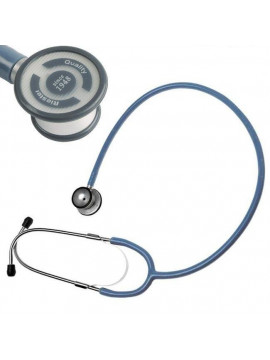Fonendoscopio Riester duplex baby