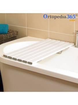 Tabla para bañera Extra Grande Personas con Sobrepeso