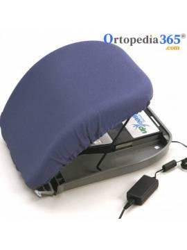 Cojín Elevador Eléctrico Portátil POWER SEAT