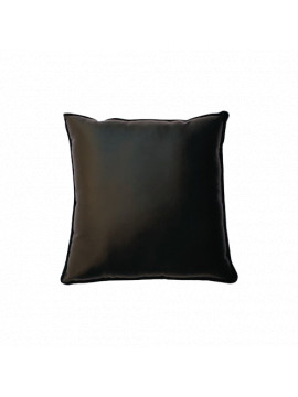 Cojín antiescaras cuadrado doble cara 44 x 44 x 10 cm