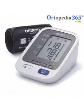 Tensiómetro electrónico de brazo OMRON M3 COMFORT