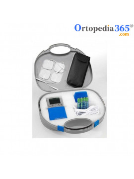 Electro estimulador TENS/EMS PROMED