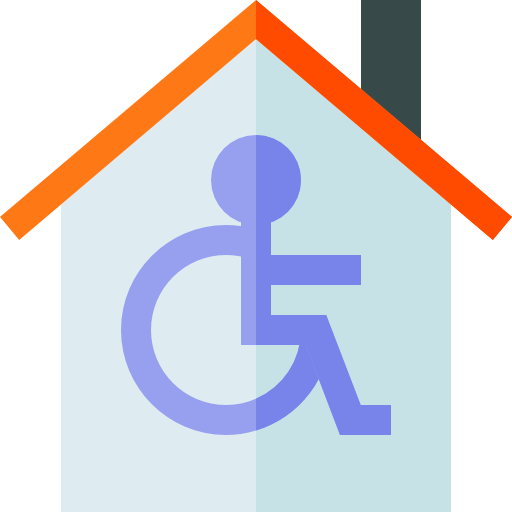 001-disabled.png
