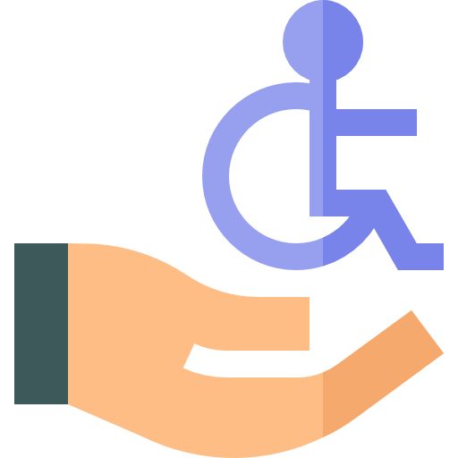 014-disabled-people-1.png